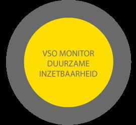 VSO-Monitor